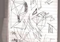 /img/user/cdkr/art/doodles/notepad3.jpg