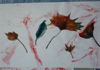 /img/user/cdkr/art/leaves/leafs_and_red_print.jpg