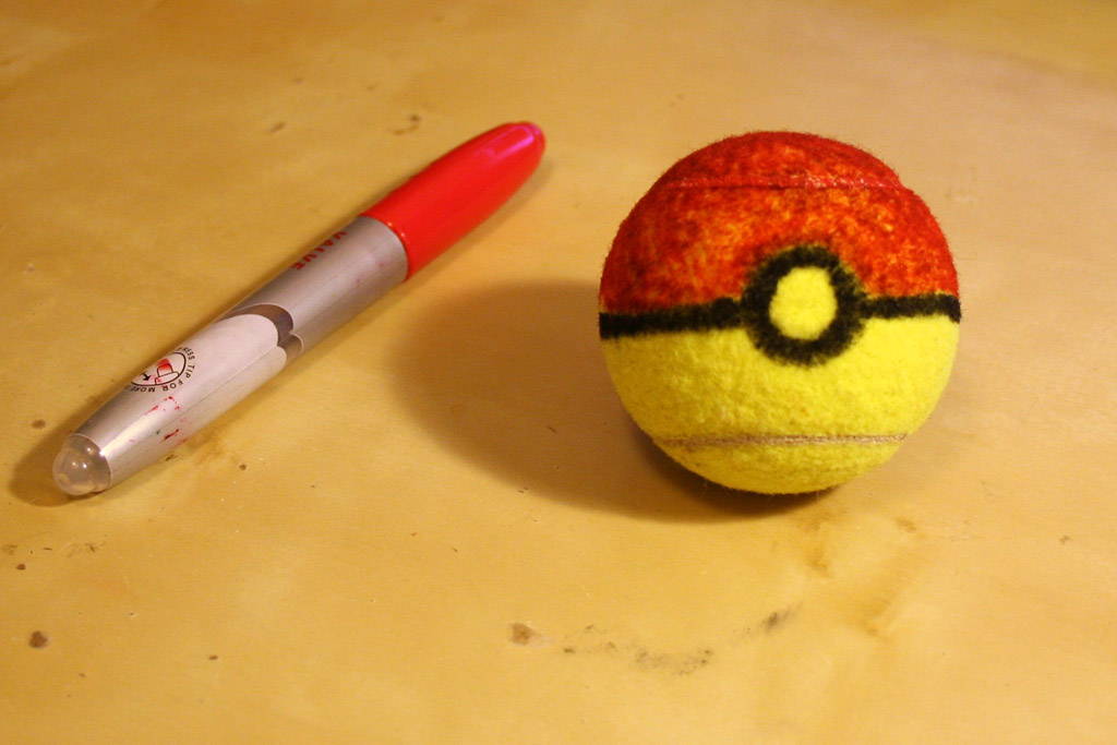 /img/user/cdkr/art/tennis_pokeball.jpg
